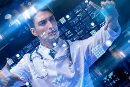 AI transforming radiology-MammoScreen